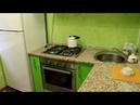 Дизайн маленькой кухни жидкие обои, зал, спальня, ванная комната