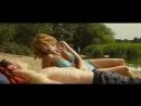 Райское озеро / Eden Lake (2008) Трейлер