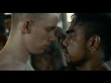 A Prayer Before Dawn _ Official Trailer HD _ A24 трейлер фильма «Предрассветная молитва» с Джо Коулом