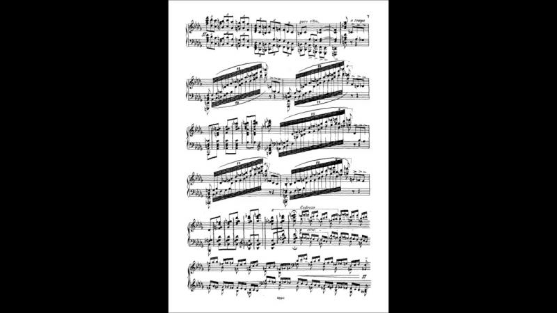 Tchaikovsky Piano Concerto n° 1 Original version (1875)