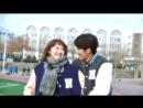 Yeokdoyojeong Gim Bok-ju vine