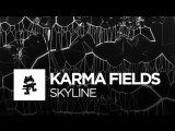 Electronic - Karma Fields - Skyline Monstercat Official Music Video