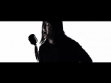 Escape The Fate - Breaking Me Down (Official Video)