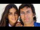Аль Бано и Ромина Пауэр 1982 Felicitа Счастье