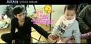 ENGSUB 151119 Li Xiao-lu Special - OMG Lay/Yixing related
