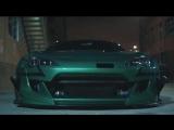 Lil Jon Eastside Boyz - Get low (Mike Gracias Edit)