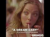 Промо-ролик фильма «Опасный бизнес»
