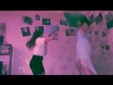 iowa-улыбайся(клип).wmv