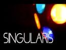 Singularis 2017