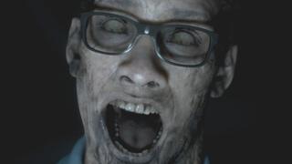9 Minutes of The Dark Pictures: Man of Medan Gameplay - Gamescom 2018