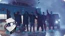 Çekmeceden Yıldızlara — M.O.B | Misha, Tepki, Ruby, Aksan, GNG, Motive, Burry Soprano