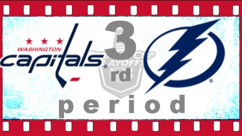 NHL.2017-18_SC EFG2 2018.05.13_WSH@TBL (1)-003