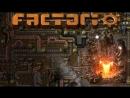 Логика и автоматизация Factorio 0 16 х