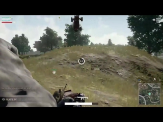 PUBG Best Moments WTF (356)