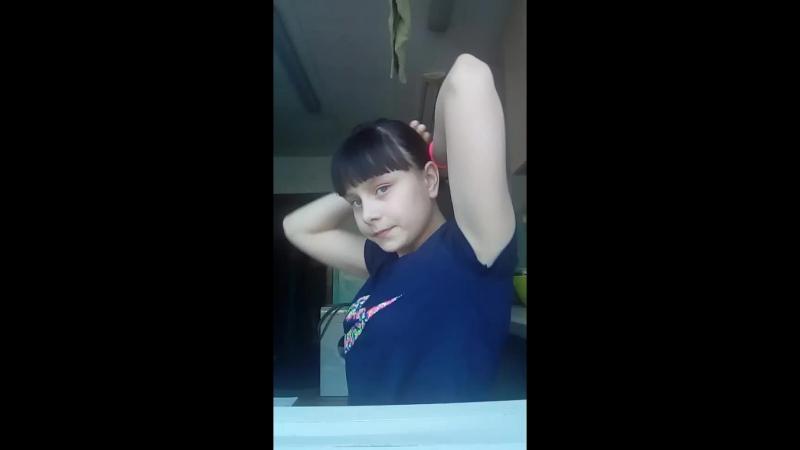 Соня Наумова - Live