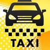 Работа в такси 🚕 Москва и Московская область🌇