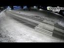 Разборка и поножовщина в Хотьковов Подмосковье
