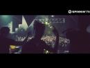 Dimitri Vegas Martin Garrix Like Mike Tremor Sensation 2014 Anthem