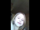 Анна Зайцева - Live