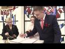 Свадьба (Ирина и Рома)