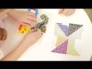 Color Puppy алмазные мозаики