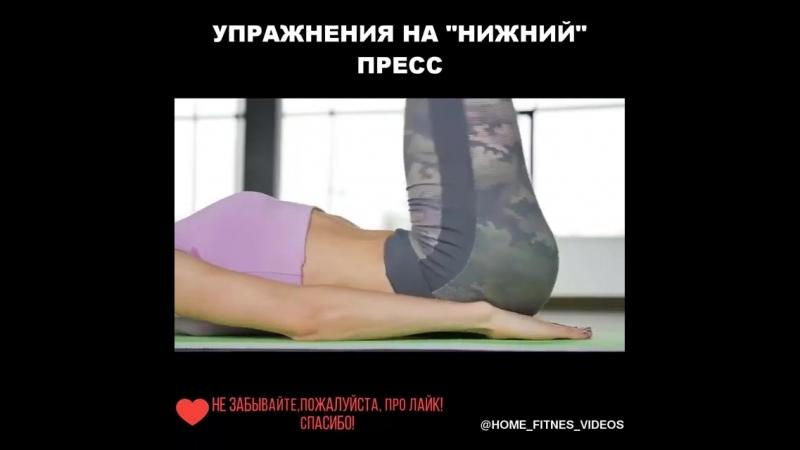Home_fitnes_videos-20180318-0022.mp4