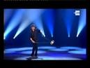 Diabolo Sébastien Nicaise émission TV les Frères Taloche mars 2010