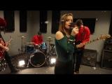 Рок-Кавер на песню Last Christmas - Wham!_Taylor Swift в исполнении First To Ele