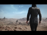Command and Conquer Rivals – Official Reveal Trailer