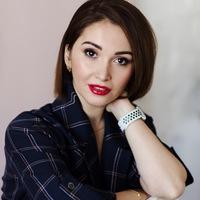 Elena Karpukhina