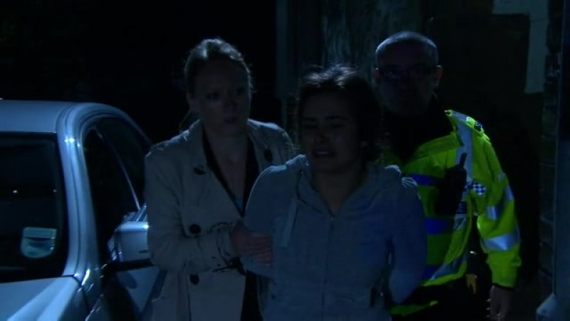 Hollyoaks episode 1.3373 (2012-06-27)