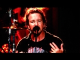 Pearl Jam Alive (12.07.2018 Mad Cool Festival)