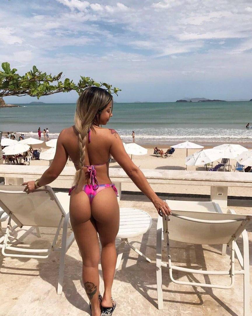 Fake naked animated pictures of stephanie zimbalist