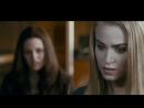 Розали Хейл Video by Nastya Komarova