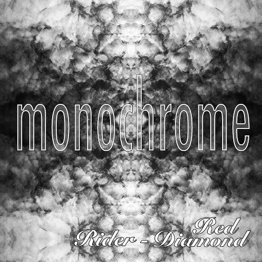 RiDer альбом Monochrome