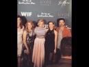 06.06.18; Лос-Анджелес, США; Вечер организации «Women In Film»