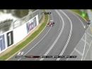 2.Carrera F1 Gp Australia 2010