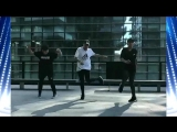 DJ ANTONIE - MA CHERIE (VIXEN REMIX)\Shuffle Dance