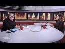 Особое мнение / Константин Ремчуков 26.03.18