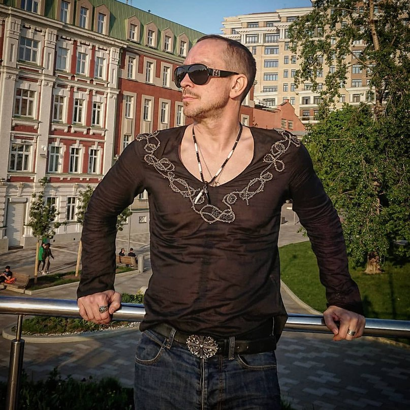 Александр Данко   Москва