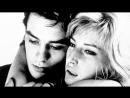 «Затмение» 1962 Режиссер Микеланджело Антониони драма