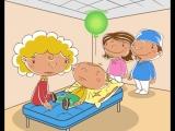 Лечение зубов во сне в 32 Практика
