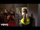 Ariana Grande - 'God is a Woman' Live on 'GMA'