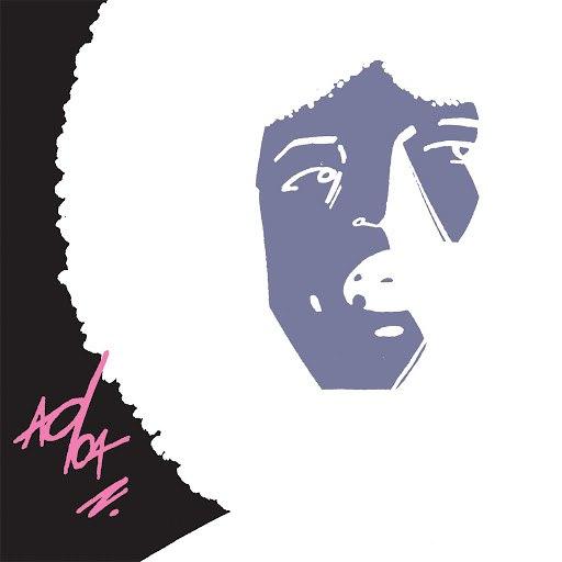 Juan Atkins альбом Fast Forward