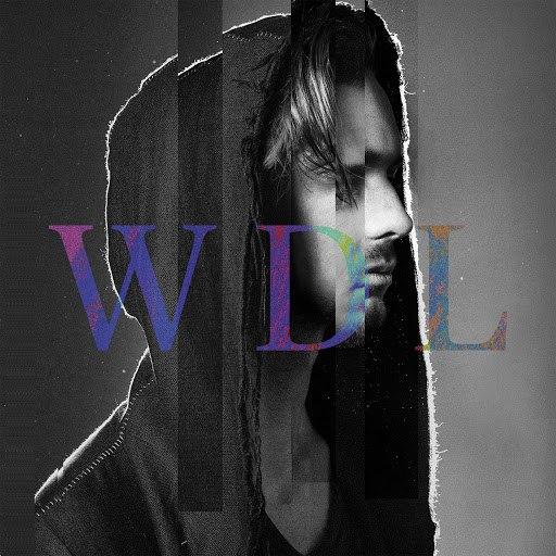 WDL альбом Legotrap - EP