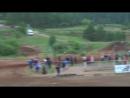 25.06.2017 Motocross_Мотокросс highlights85,125,250Чемпионат УрФОКаменск-Урал
