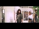 Красотки в Париже Trailer