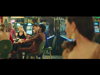 Vache Amaryan & Lilit Hovhannisyan - Indz Chspanes -- Official Music Video -- Fu_HD.mp4