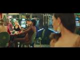 Vache Amaryan &amp Lilit Hovhannisyan - Indz Chspanes -- Official Music Video -- Fu_HD.mp4