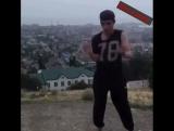 Дагестанский Майкл Джексон
